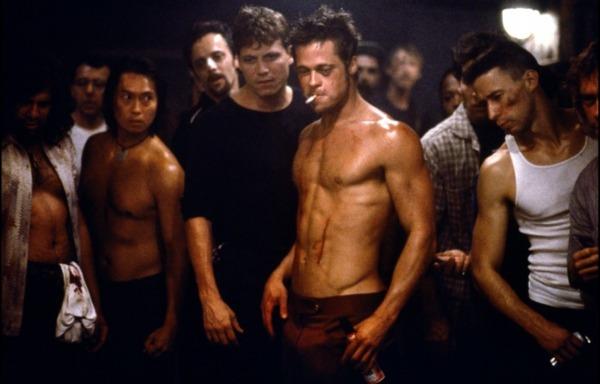 Fight-Club-1999